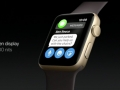 apple_watch_betterdisplay