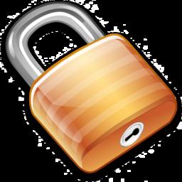 Cryptix_export_law
