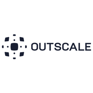 Outscale